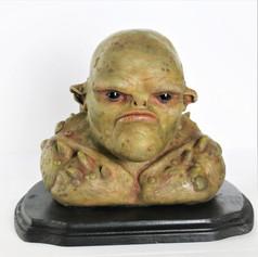 Swamp Ogre