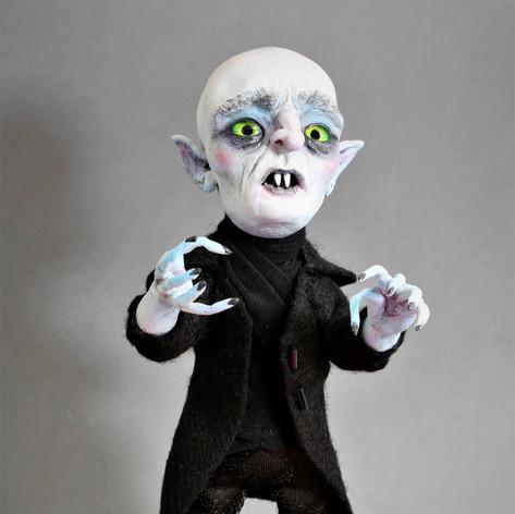 Little Orlok
