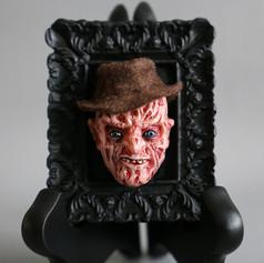 Freddy Krueger 2019