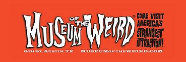 museumoftheweird-wide1.jpg