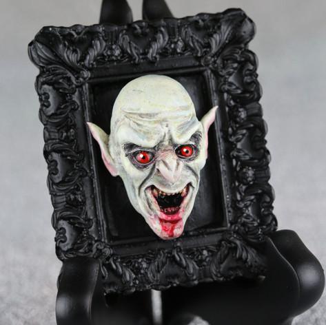 Vampire 2018