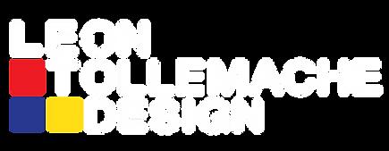 Leon Tollemache Design