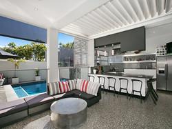 Extensions & Renovations; Gold Coast