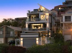 Building Design, Gold Coast AU