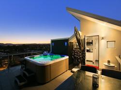 Residential, Burleigh AU