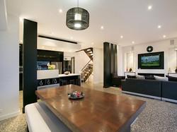 Interior Design; Gold Coast