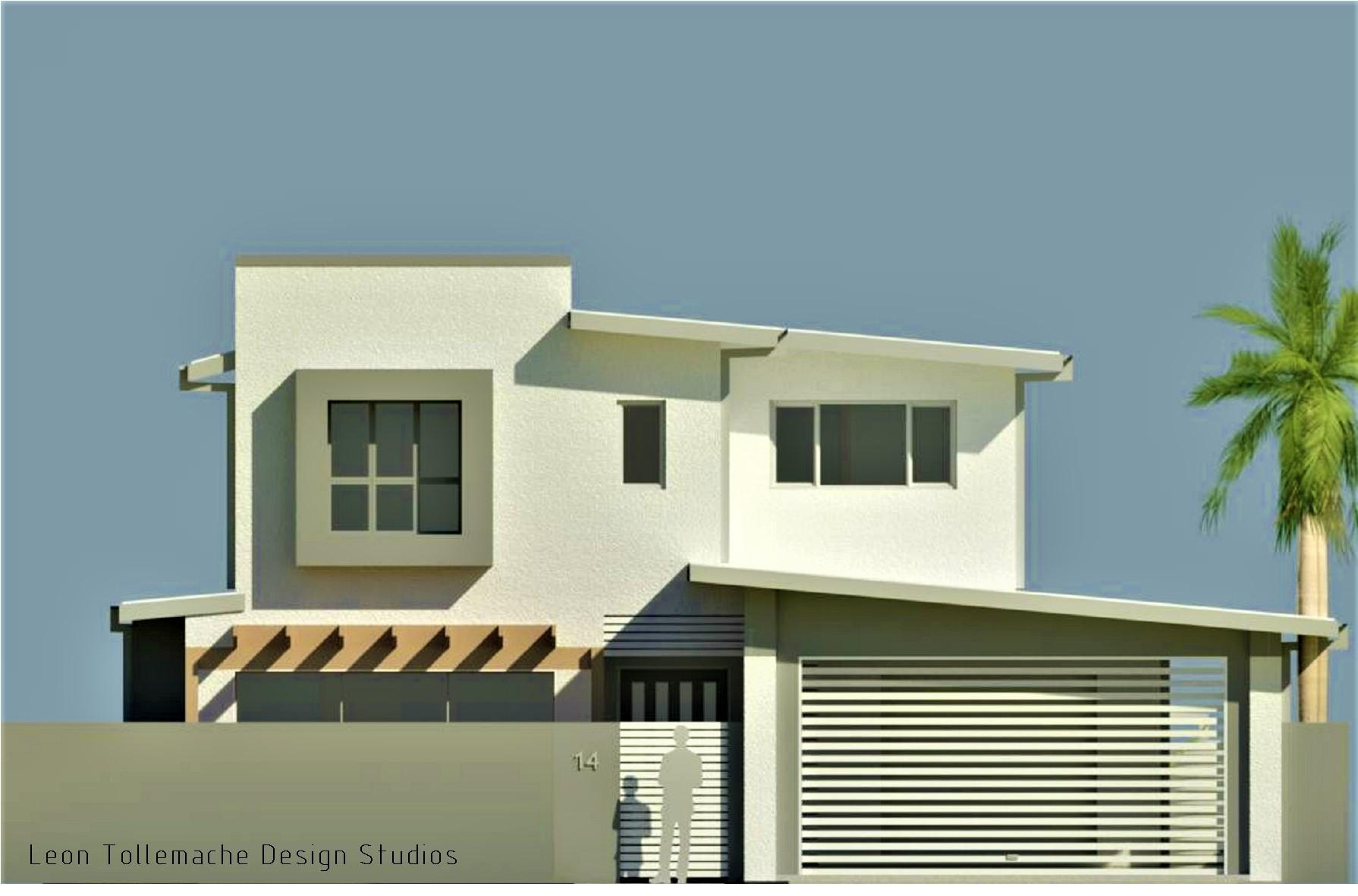 Schematic Design; Gold Coast