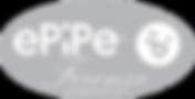 Nuovo logo Epipe (OK).png
