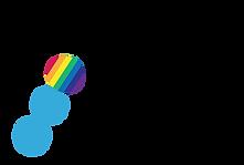 לוגו מרפאת כיכר הבימה - רקע שקוף.png