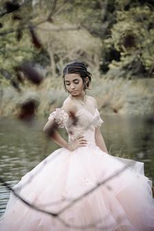 Lisa Marie Photography, Inc - Sweet 16 Photos