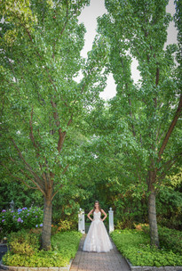 Lisa Marie Photography, Inc - Sweet 16 Photo's