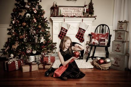 Lisa Marie Photography, Inc_