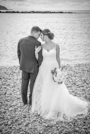Lisa Marie Photography, Inc - Wedding Photos