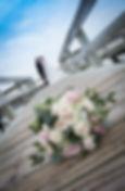 Lisa Marie Photography, Inc, Wedding Photography, Long Island NY