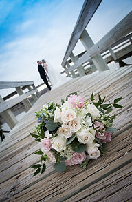 Lisa Marie Photography, Inc, Wedding Photography, Long Island NY