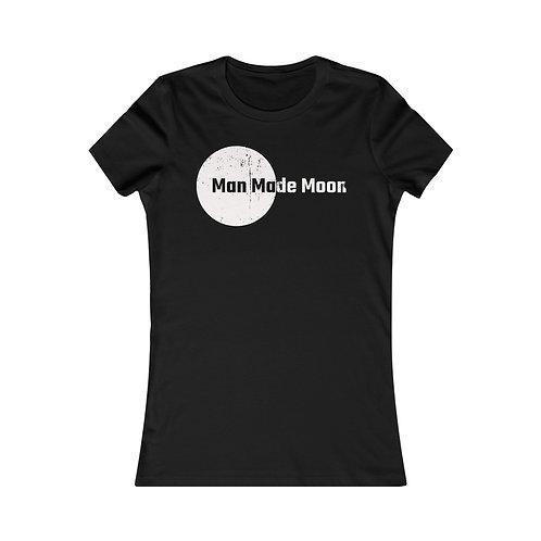 MMM Women's Tee