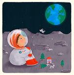 space_kids-rgb.jpg