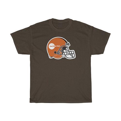 NFL Unisex Heavy Cotton Tee