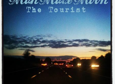 The Tourist EP