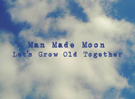 Let's Grow Old Together - Debut Single