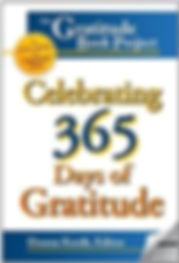 celebrating365daysofgratitude-1.jpg