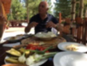 kosovo food.jpg