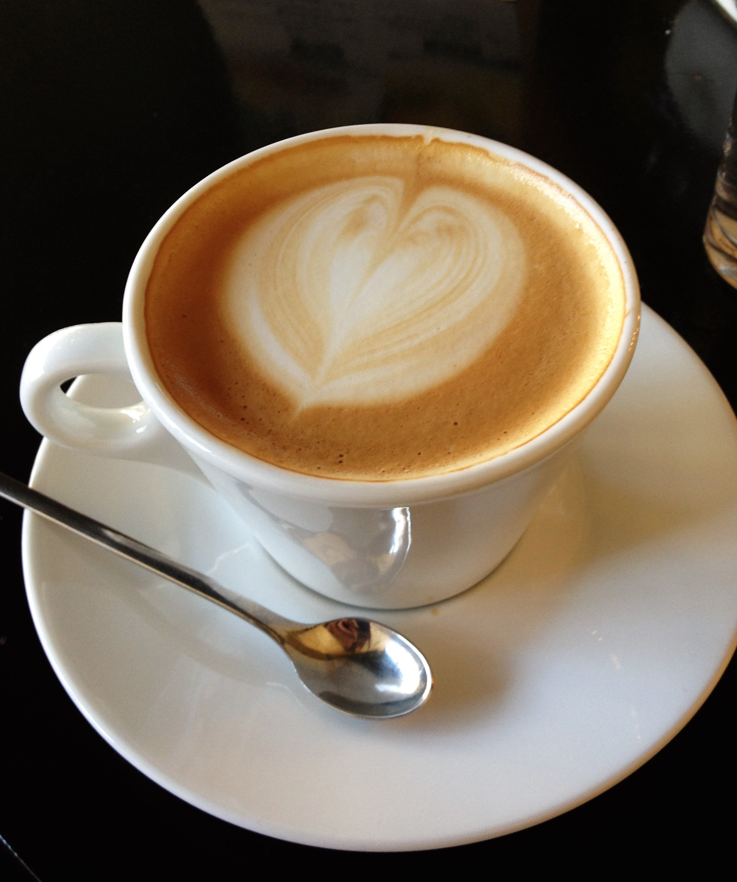 macchiato-coffee-heart.jpg