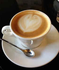 macchiato-coffee-heart.jpg