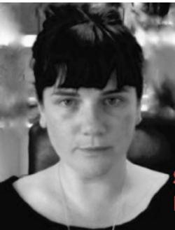 Sara Woodhatch, Media Consultant