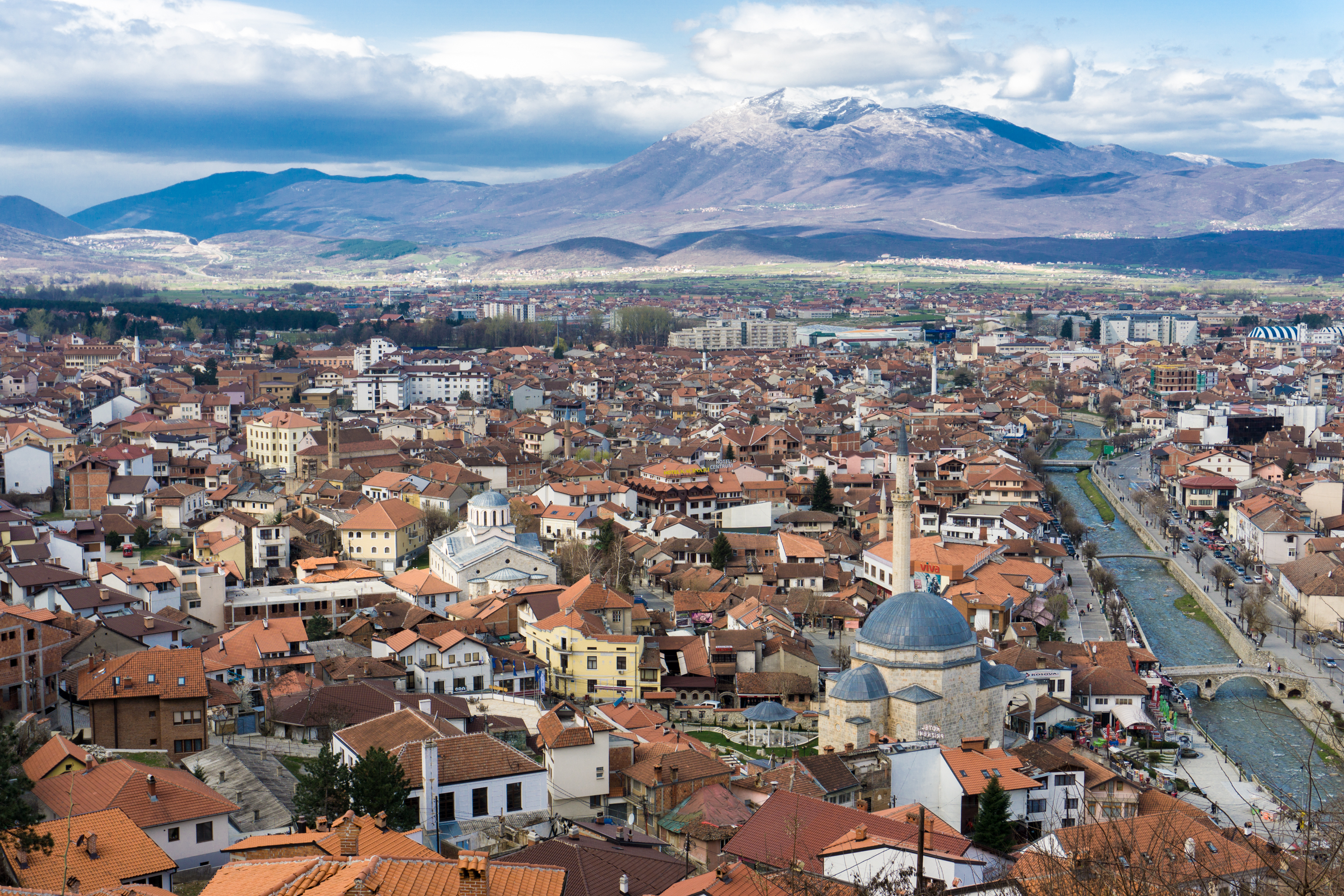 The city of Prizren, Kosovo.jpg
