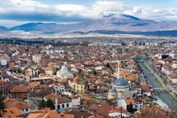 The city of Prizren, Kosovo.jpg