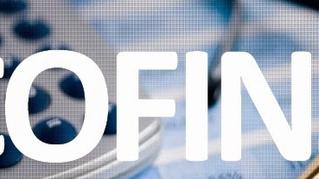 Recuperação do adicional de 1% da Cofins-Importação