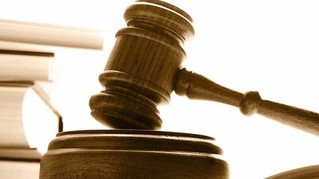 Carta Protesto indevida não produz efeito para a sub-rogação de direito