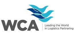 WCA alerta sobre o seguro de cargas e responsabilidades dos agentes de cargas