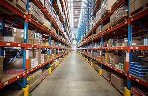 GC warehouse.jpg
