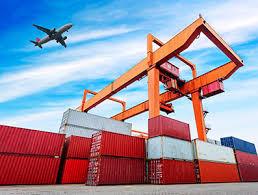 CNI apresenta 110 propostas para fortalecer o comércio exterior brasileiro