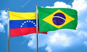 Dificuldades de seguros para a Venezuela