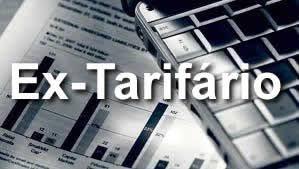 Justiça permite desembaraço de bens em enquanto se aguarda ex tarifário