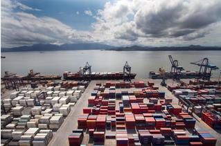 Justiça Federal afasta repetitivo do STJ e nega IPI na revenda de importados