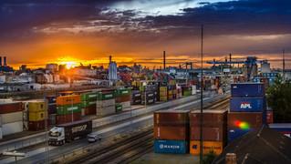 Importações indiretas e seus efeitos fiscais e aduaneiros