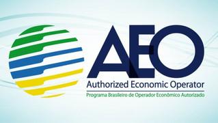 Empresas certificadas OEA obtêm benefícios em contratos de seguros