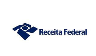 Receita Federal declara inaptidão de mais de 3 milhões de CNPJ