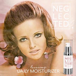 moisturizer retro AD-1.jpg