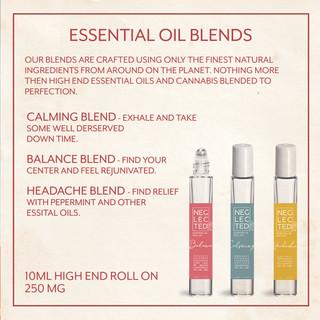ad oil blends.jpg