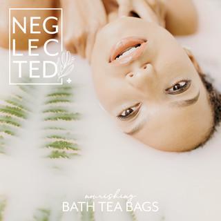 tea bath retro AD-1.jpg