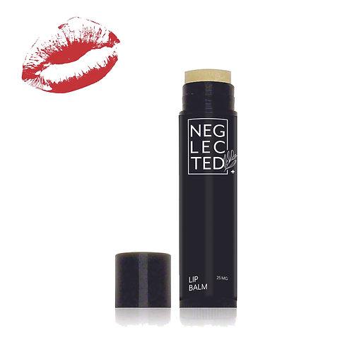 Cannabis Infused Lip Balm - 25mg