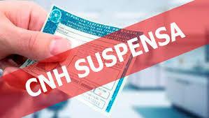 Decisão Judicial permite o desbloqueio de CNH e processamento do Recurso interposto à JARI