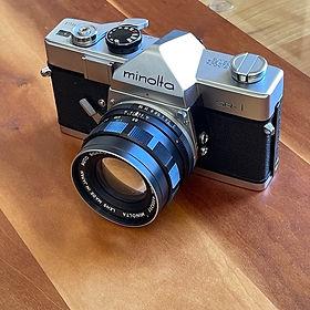 DIGIX AMR1app camera