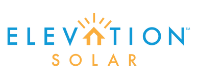 Elevation Solar Sponsor.PNG