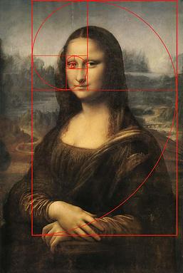 Da Vinci L 1503-1519 Mona Lisa Painting